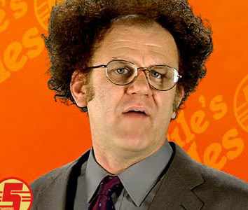 John-C.-Reilly-Won%2527t-Be-Playing-Steve-Brule-In-%2527Tim-And-Eric%2527s-Billion-Dollar-Movie%2527.jpg