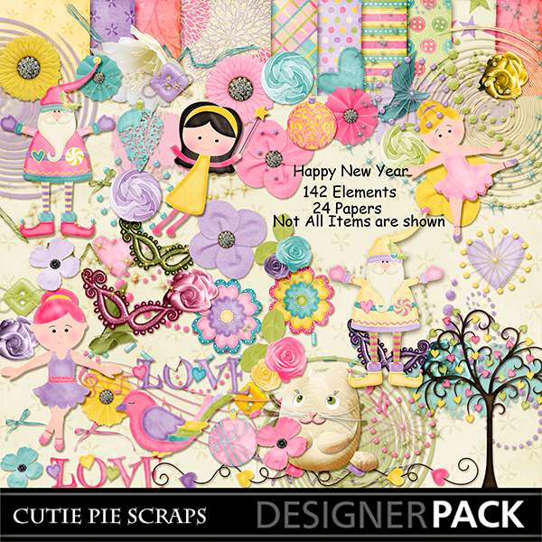 http://www.mymemories.com/store/display_product_page?id=PMAK-CP-1512-98183&amp%3Br=Cutie_Pie_Scrap