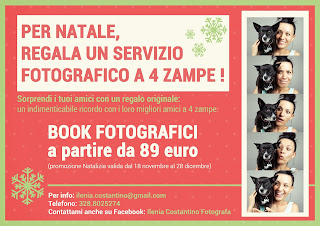 https://www.facebook.com/pages/Ilenia-Costantino-Fotografa/278374892224463