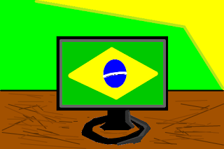Brasil tecnológico