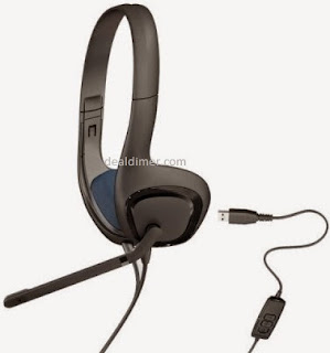 plantronics-audio-626-dsp-wired-gaming-headset-banner