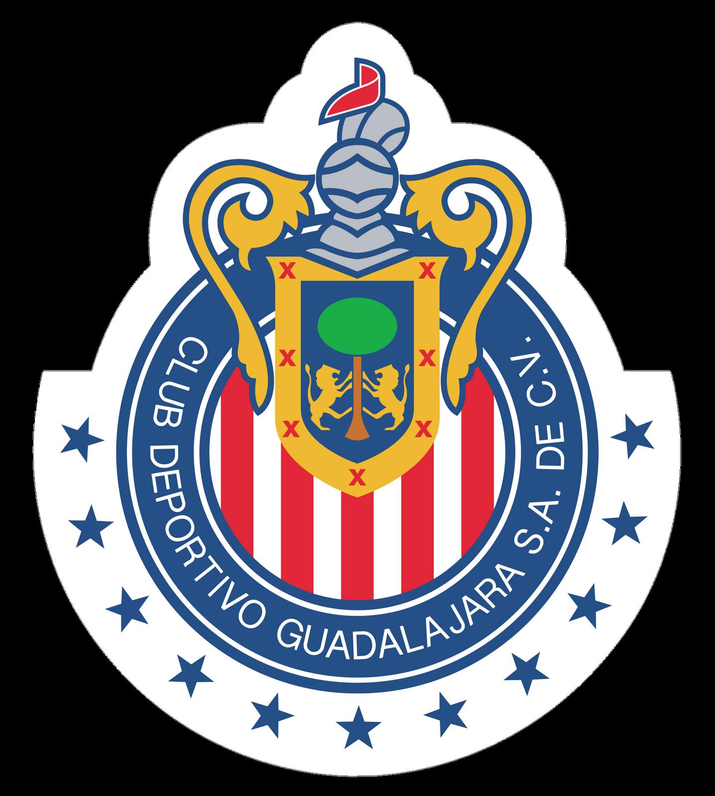 Chivas el equipo más valioso del futbol mexicano Excélsior - Imagenes De Equipos De Futbol Chivas