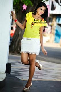sl short skirt udari kaushalya