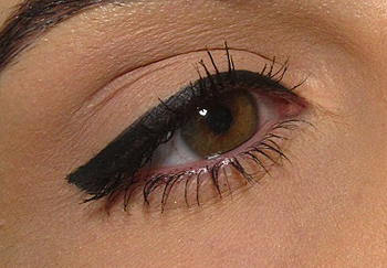 Illasmasqua Mislead Eyeliner