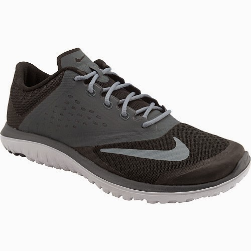 NIKE Women's FS Lite 2 Run Running Shoes