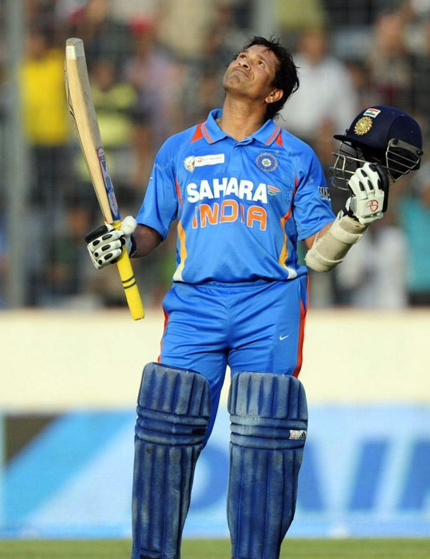 Sachin Tendulkar 100th Century HD Video Torrent Free Download ...