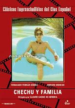 Chechu Y Familia (1991)