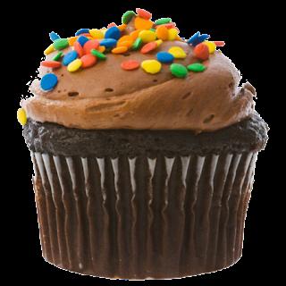 سكرابزات كعك Cupcake3