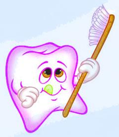 Dental hygen