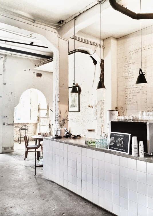 atelier rue verte le blog pays bas portrait haarlem concept store. Black Bedroom Furniture Sets. Home Design Ideas