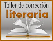 Taller literario - enseñanza de escritura literaria