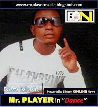Click the banner to listen to Mr. Player