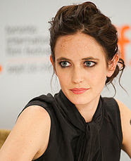 Eva Green Famous Quotes