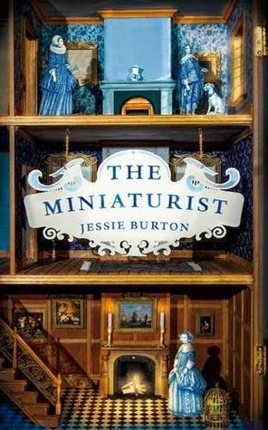 https://www.goodreads.com/book/show/18047651-the-miniaturist?ac=1