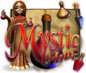 เกมส์ Mystic Inn