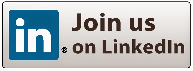 Please Join Our New Group On Linkedin