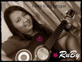 Rasta Ruby Reggae