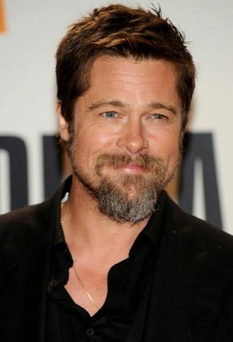 Pixi y Dixi: La moda de injertarse barba