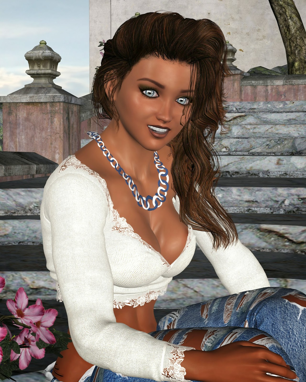 http://cosmic-3d-angels.blogspot.de/p/emma-leigh.html