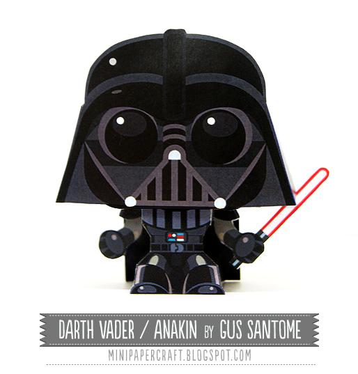 Darth_Vader-Anakin-00_by_Gus_Santome.jpg