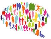 Dialog intercultural