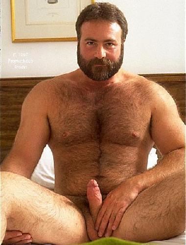 Postado Por Lover Bear S Enviar E Mail Blogthis