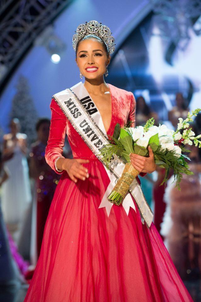 Miss Teen USA - Wikipedia, la enciclopedia libre