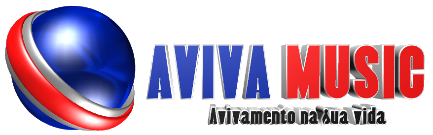 Radio Aviva Music