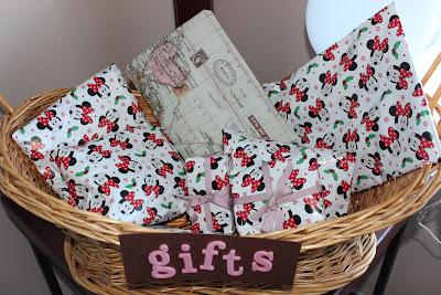 regalos gifts