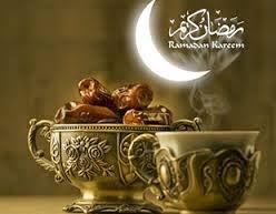 اكلات رمضان بالتفاصيل والصور والفيديو-اكلات رمضان-وصفات رمضان 2014- تجهيزات رمضان 2014-نصائح رمضان-فتاوى رمضان- رمضان والمرضى-إمساكية رمضان 2014