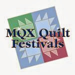 MQX Quilt Festivals - Pacific Northwest (Portland, Oregon USA)
