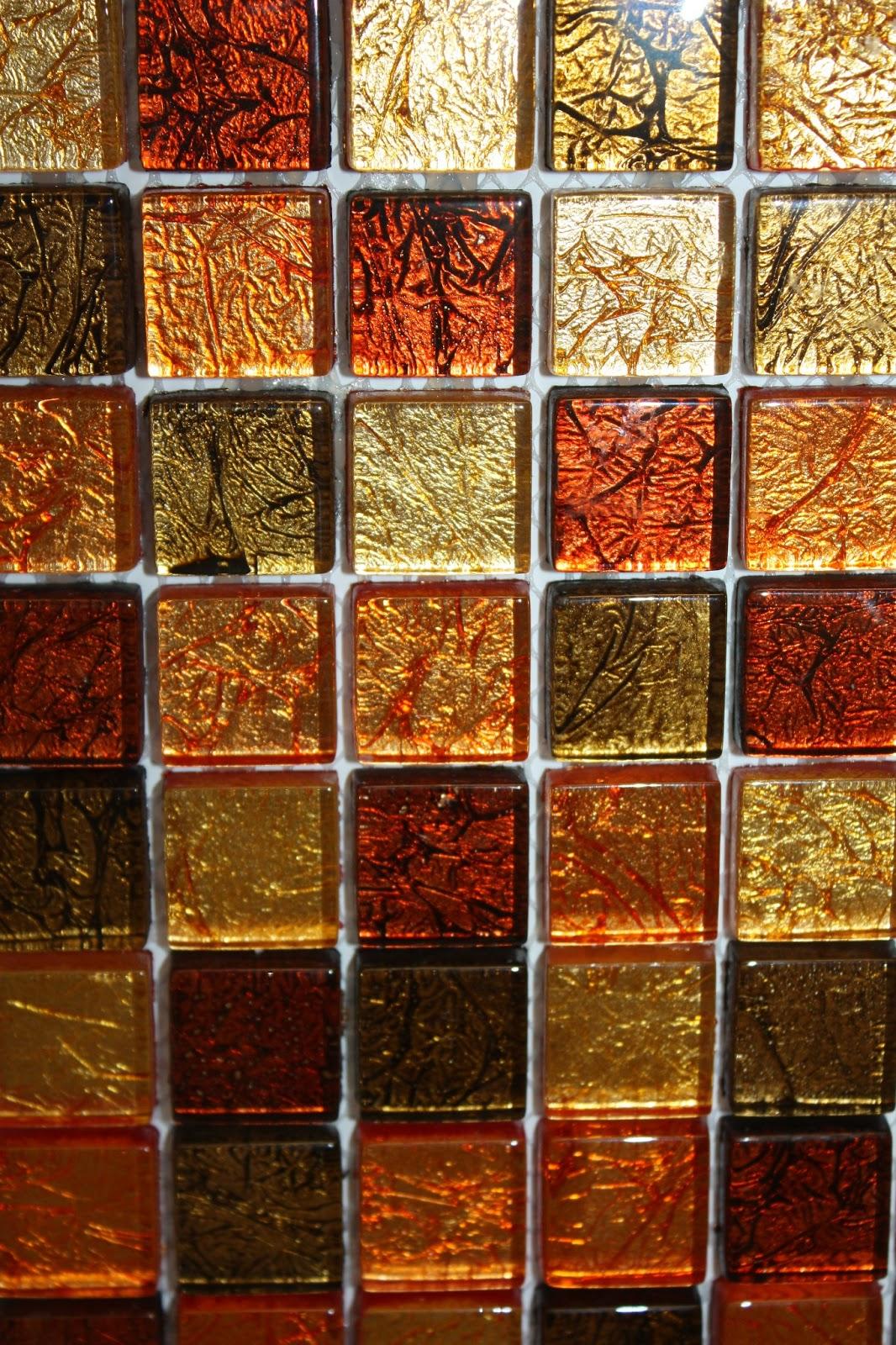 Colorama stockholmsvägen mariestad: mosaik