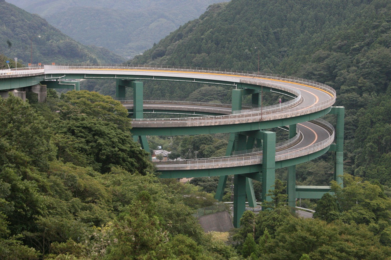 of japan bridge - photo #6