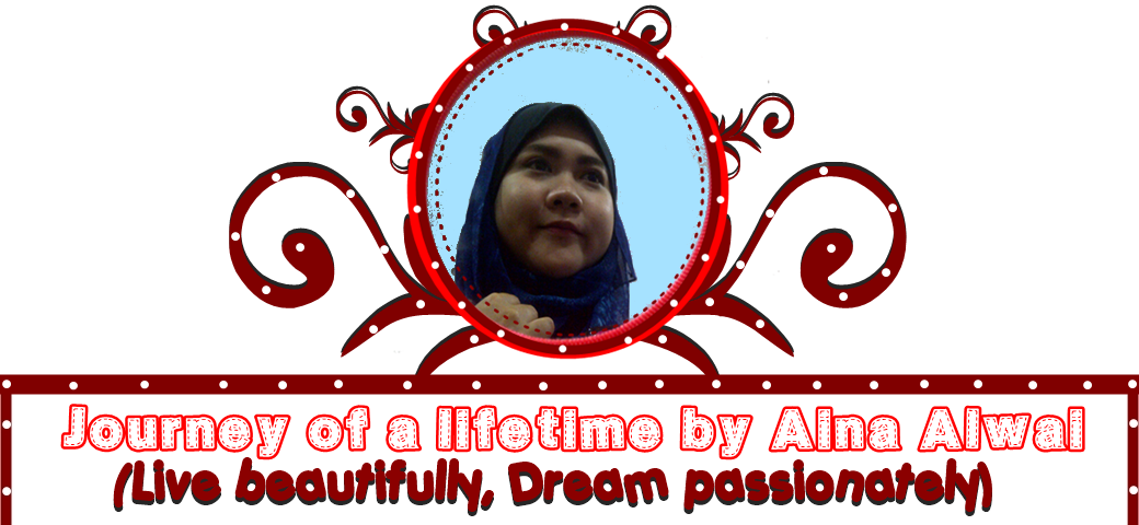 """LIVE BEAUTIFULLY DREAM PASSIONATELY"""