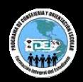 Programa de Orientación y Consejería