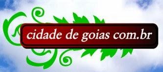 http://www.cidadedegoias.com.br/informacoes/55-hoteis-e-pousadas.html