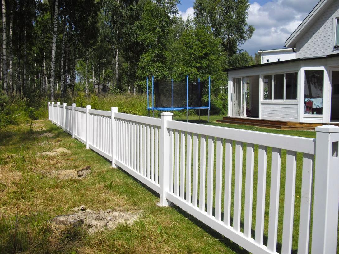 Snygga Staket ~ Interiörinspiration och idéer för hemdesign : köpa staket : Staket