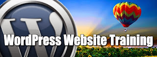 What is WordPress - WordPress Training and Classes Miami