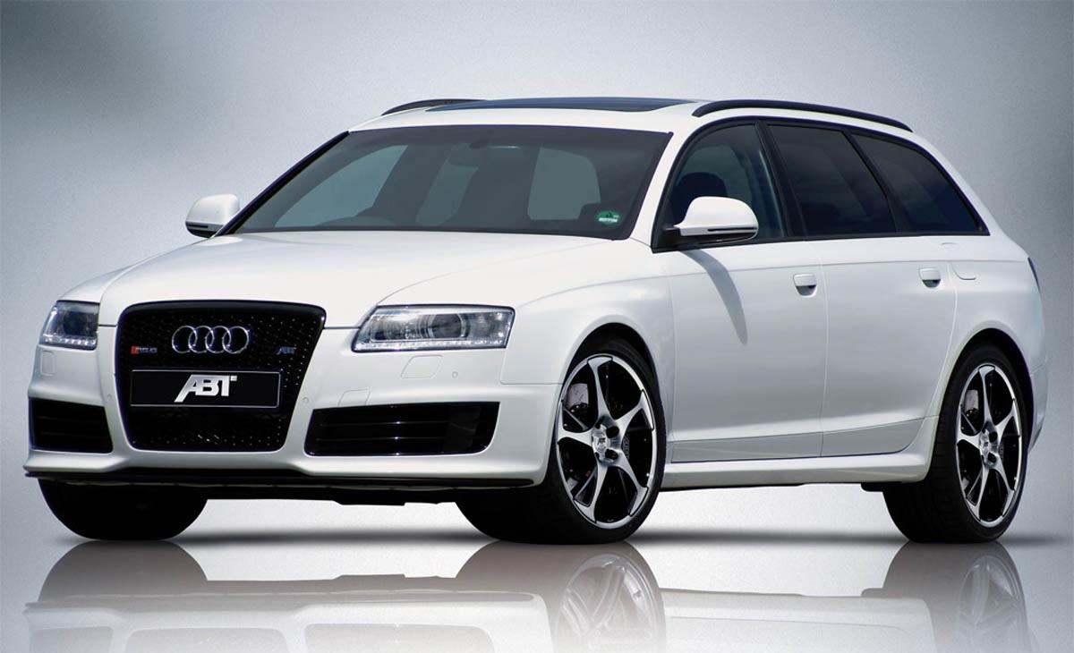 Cool Car Wallpapers Audi Rs6 2012