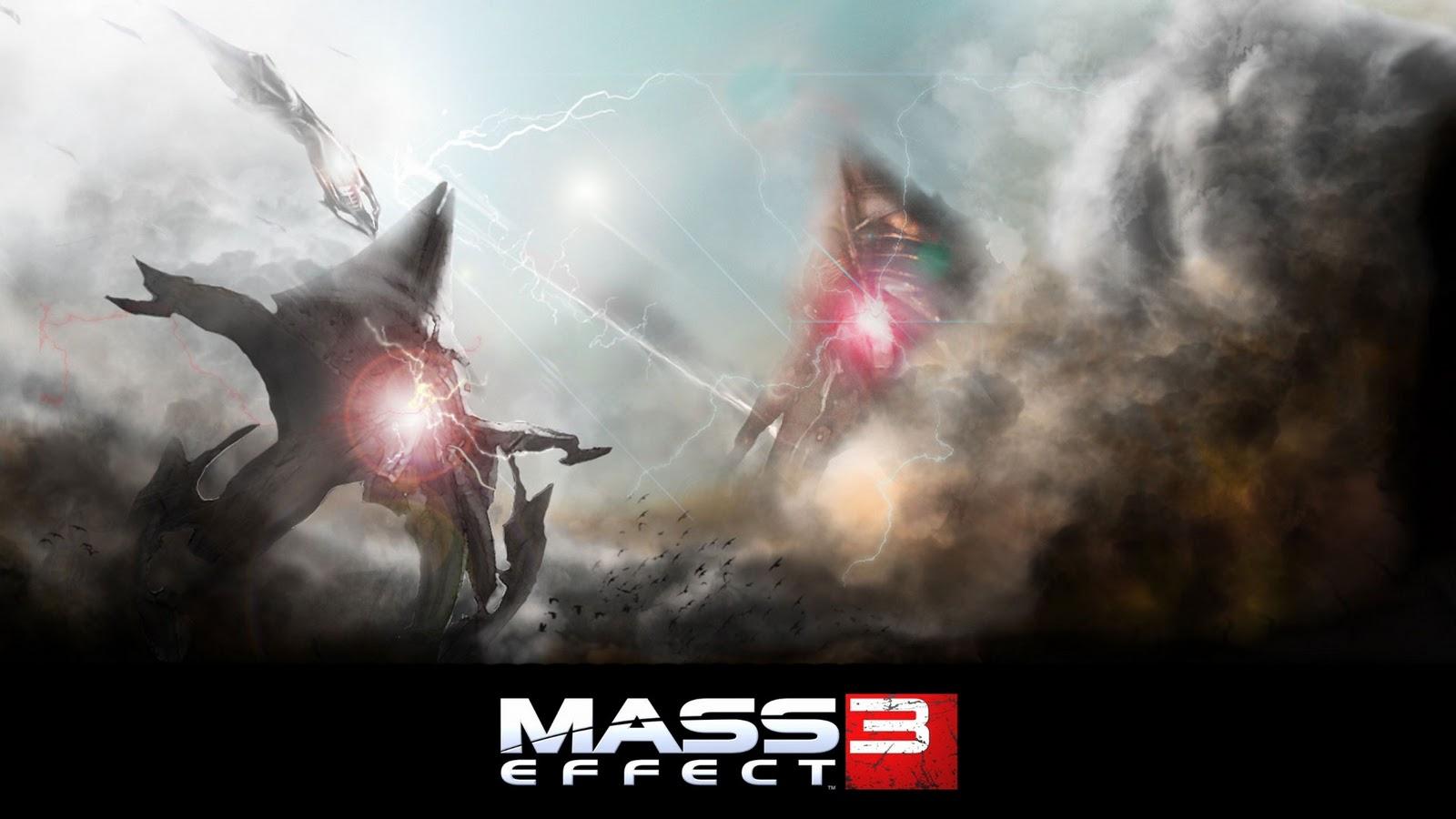 http://1.bp.blogspot.com/-3axpLuPyYyw/TtlO-JizZnI/AAAAAAAAJjc/1-Zn4UvlxM0/s1600/Mass+Effect+3+HD+Wallpapers%252C+Game+Wallpaper+3.jpg