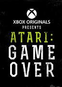 Atari: Game over