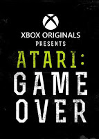 descargar JAtari: Game over gratis, Atari: Game over online