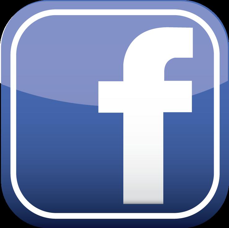 Besuche mich im Facebook