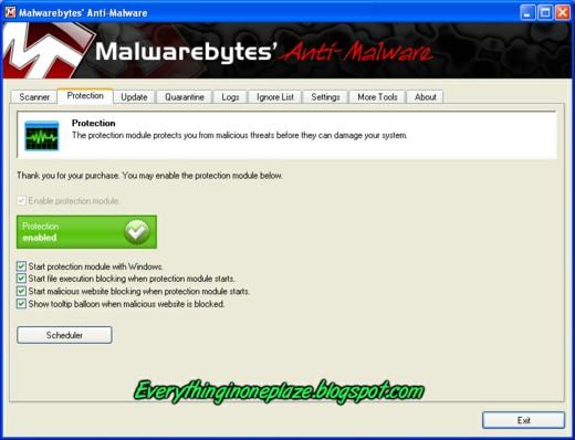 Malwarebytes_free_download