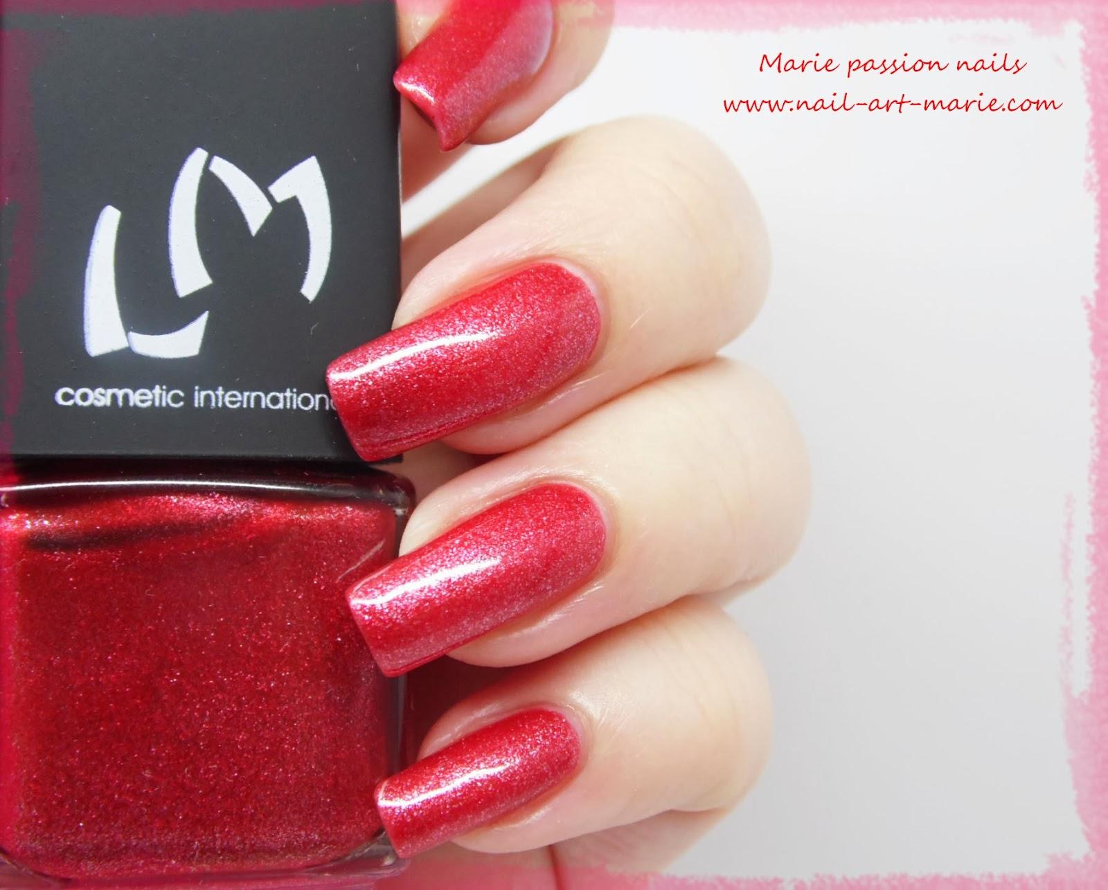 LM Cosmetic Gnaga3