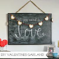 http://www.wonderfullymadebyleslie.com/2015/01/diy-valentines-garland.html