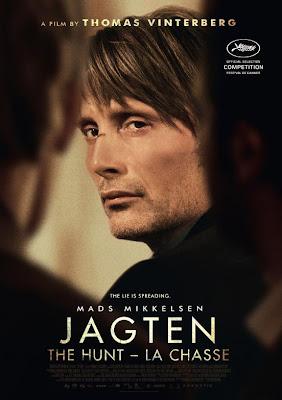 Jagten (2012) Online