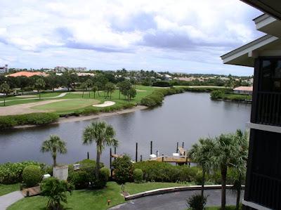 http://coastalflrealestate.com/jonathans-landing-real-estate.html