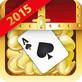 Tải bigkool mới nhất tặng 500.000 xu, Game bigkool 2017 miễn phí