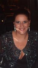 Paula Barrozo - Blog